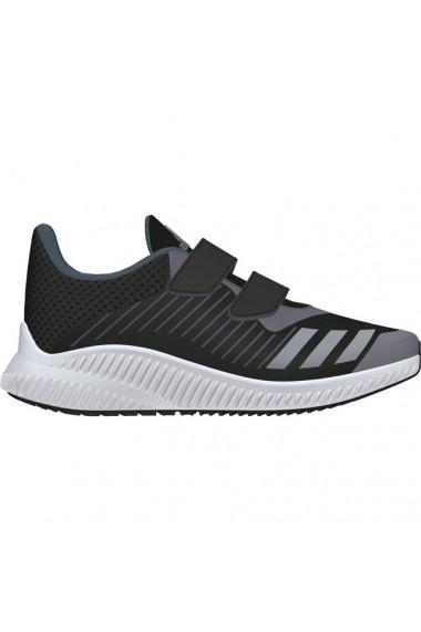 Pantofi sport ADIDAS 4724879 Negru