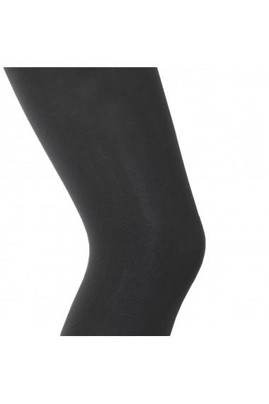 Colanti R edition 6648800 negru