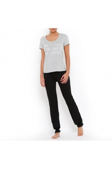 Pantaloni de pijama R edition 6659071