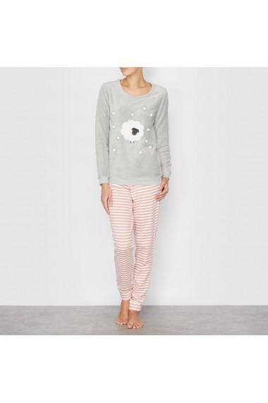 Pijama R edition 8142157