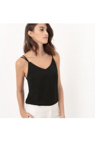 Top R edition 5995949 Negru