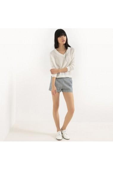 Pantaloni scurti R edition 5988071 Albastru
