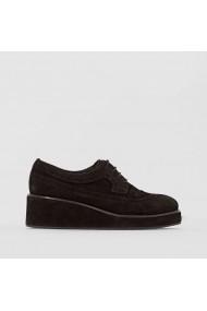 Pantofi R STUDIO 5227240 negru