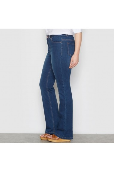 Jeansi Boot cut CASTALUNA 5901871