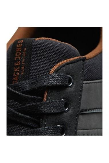 Pantofi sport JACK & JONES 9445307 Negru