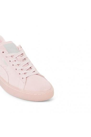 Pantofi sport PUMA 4556810 Roz