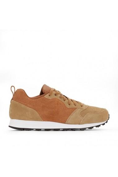 Pantofi sport NIKE 9473815 Maro