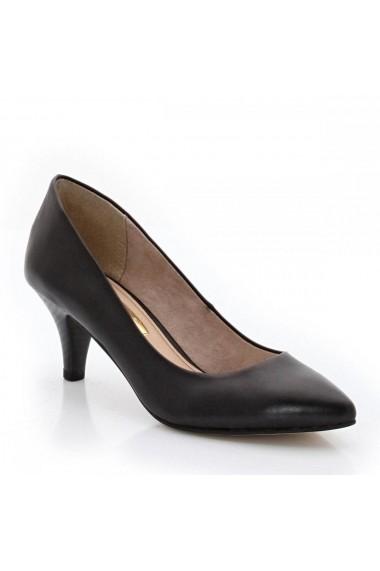 Pantofi Tamaris 3444740_els