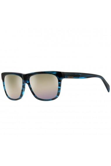 Ochelari de soare pentru unisex Diesel 1001853 albastru - els