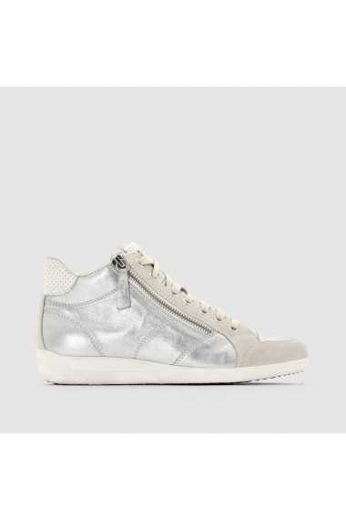 Pantofi sport GEOX 3835030_els
