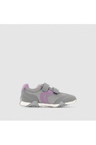 Pantofi sport GEOX 3773906_els