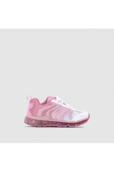 Pantofi sport GEOX 3736431_els