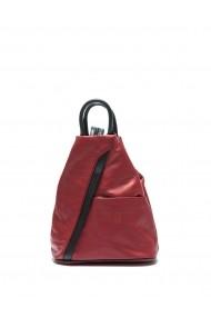 Rucsac Mangotti Bags 2149 rosu