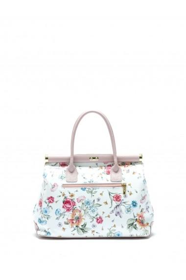 Geanta Mangotti Bags 907 multicolor