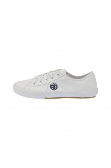 Pantofi sport U.S. Polo SOLAN4189S7 C1 Alb