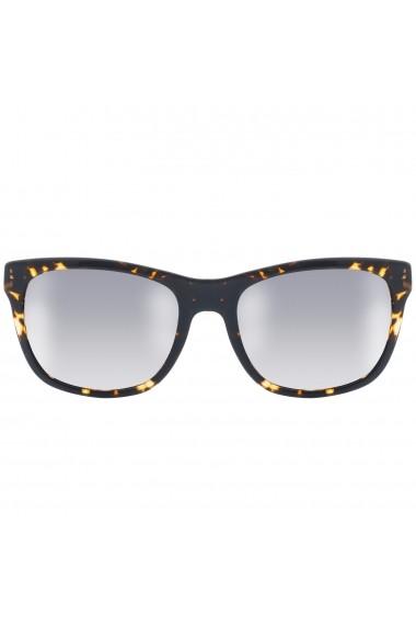 Ochelari de soare Hugo Boss 1003523 gri