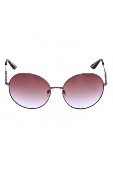 Ochelari de soare MISS SIXTY 1000768 roz