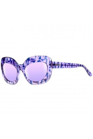 Ochelari de soare MISS SIXTY 1000507 mov