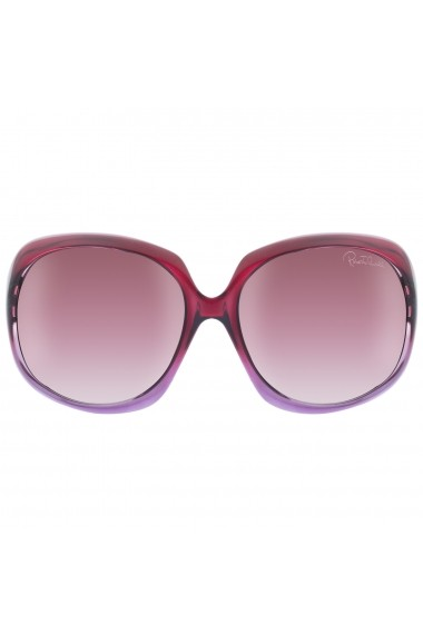 Ochelari de soare ROBERTO CAVALLI 1003091 Bordo - els