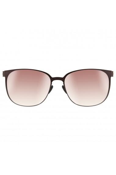 Ochelari de soare Mercedes Benz Style 1002748 maro