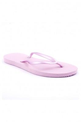 Slapi DUPA roz din PVC, preturi, ieftine