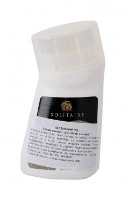 Solutie curatare SOLITAIRE - els, preturi, ieftine