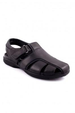 Sandale barbati STONEFLY negre BKBLUBA21, preturi, ieftine