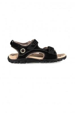 Sandale GEOX pentru barbati, preturi, ieftine