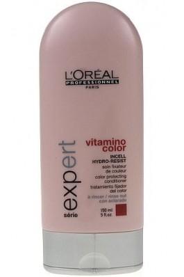 Cosmetic L´Oreal Paris Expert Vitamino Color Conditioner 150ml - els, preturi, ieftine