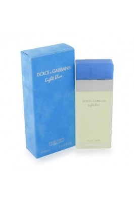 Parfum Dolce & Gabbana Light Blue EDT 50ml