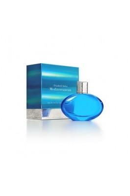 Parfum Elizabeth Arden Mediterranean EDP 30ml