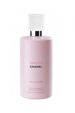 Gel de dus Chanel Chance 200ml - els, preturi, ieftine