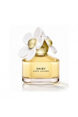 Parfum Marc Jacobs Daisy EDT 100ml