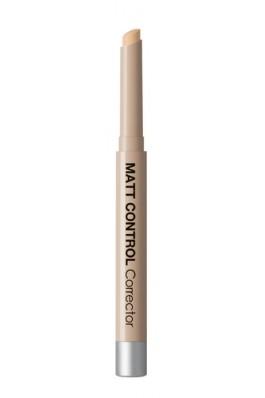 Cosmetic Dermacol Matt Control Corrector 15g - els, preturi, ieftine