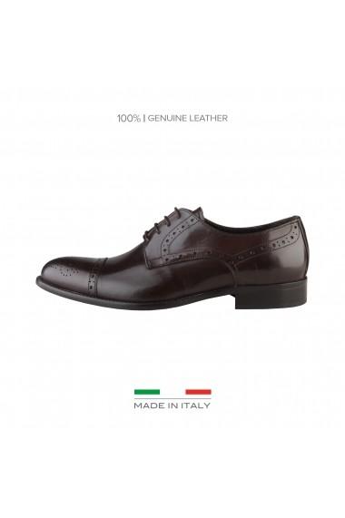 Pantofi Made in Italia GIORGIO TMORO