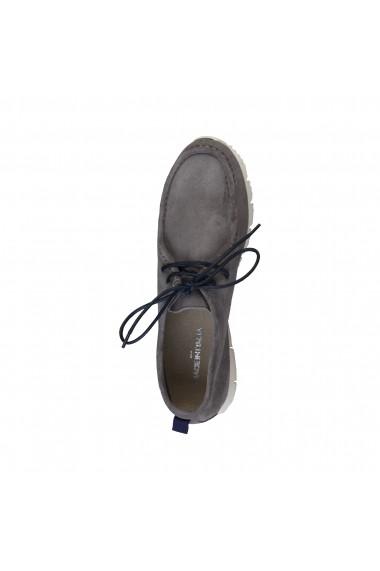 Pantofi Made in Italia FABRIZIO PIETRA