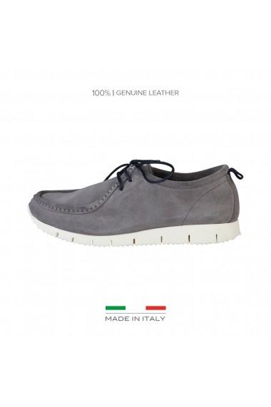 Pantofi Made in Italia FABRIZIO PIETRA - els