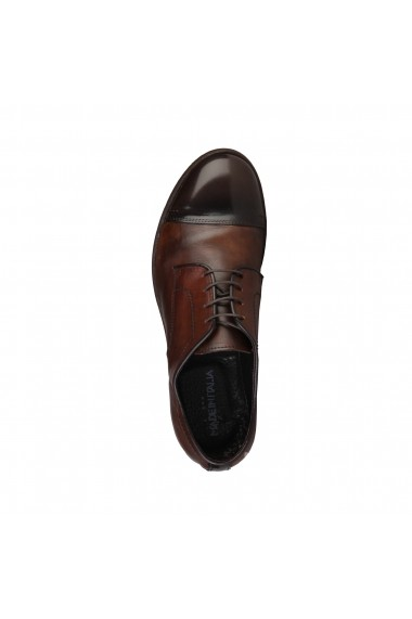 Pantofi Made in Italia ALBERTO_TDM