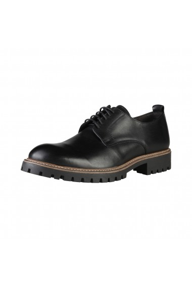Pantofi Made in Italia ALESSANDRO NERO - els