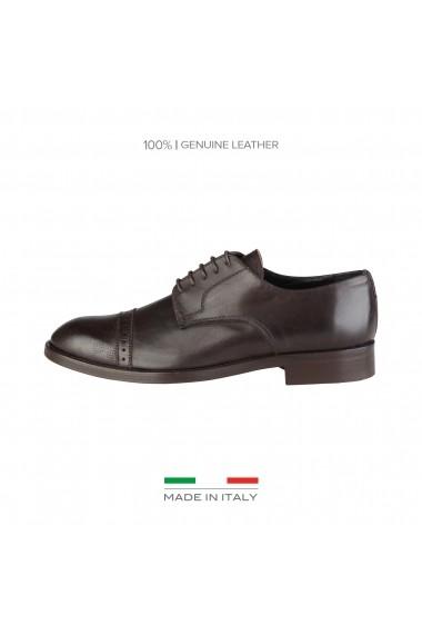 Pantofi Made in Italia RICCARDO_TMORO