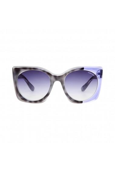 Ochelari Made in Italia STINTINO_03-LILLA