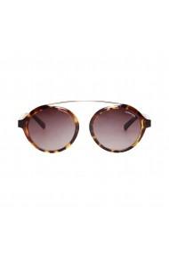 Слънчеви Очила Made in Italia GALLIPOLI_02-TART
