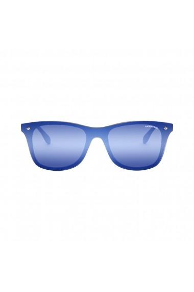 Ochelari Made in Italia CAMOGLI_03-BLU