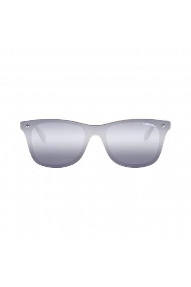 Ochelari Made in Italia CAMOGLI_02-GRIGIO