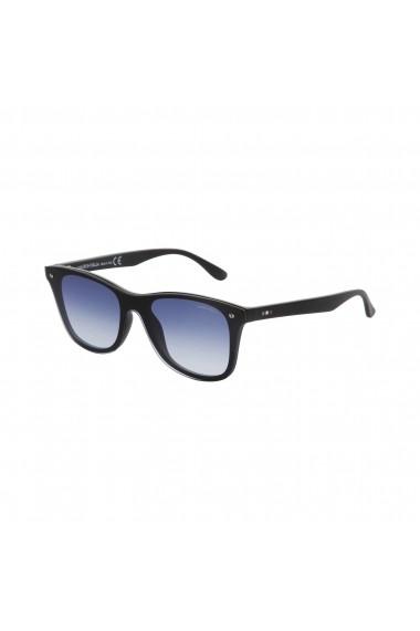 Ochelari Made in Italia CAMOGLI_01-NERO