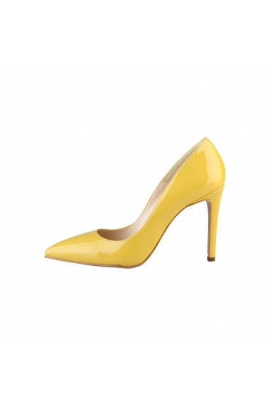 Pantofi Made in Italia DELIA GIALLO