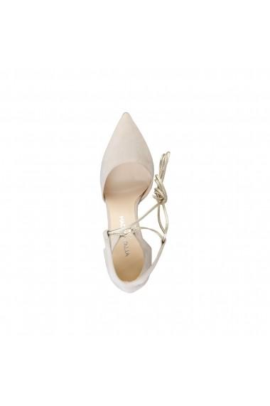 Sandale Made in Italia BERENICE_BEIGE