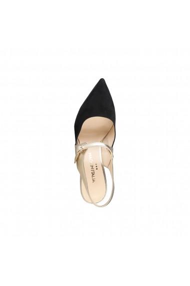 Sandale Made in Italia CECILIA_NERO