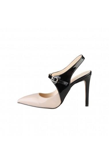 Sandale Made in Italia CECILIA CIPRIA - els