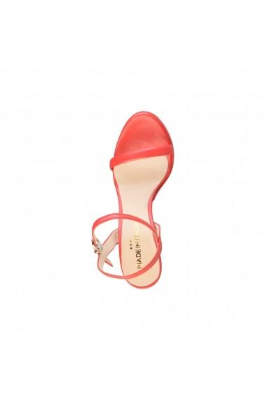 Sandale Made in Italia MARCELLA CORALLO - els